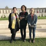 Tyne Cot Group